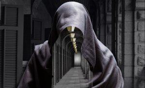 Gray Man Concept, Urban Survival, Escape and Evasion, Urban S.E.R.E. Concept, AcriveRiskShield
