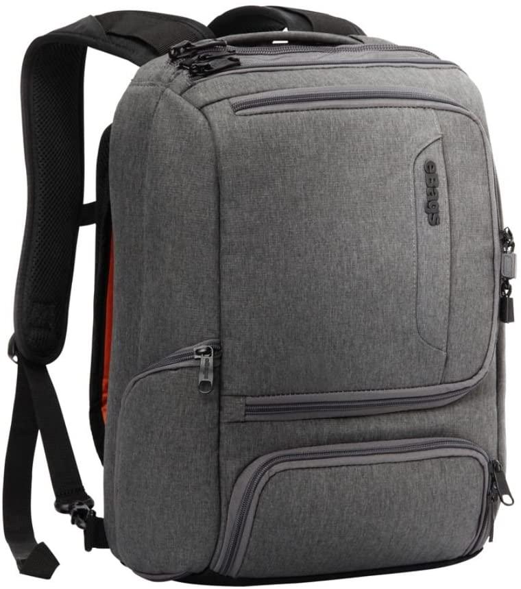 Gray Man Urban EDC,Every Day Carry Bag,Gray Man Ausrüstung