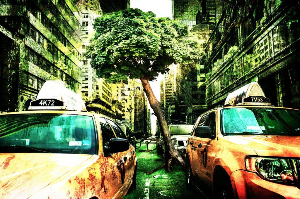 City Survival - Ihre wichtigsten drei Dinge in einer urbanen Notsituation, Unruhen und Plünderungen,City Survival, Urban Survival,EDC Ausrüstung, Effektive Selbstverteidigung, Gray Man Ausrüstung, Gray Man Bug Out Bag, Gray Man Conzept, Gray Man Rucksack, Putsch, Unruhen, Naturkatastrophe im Urlaubsland, Reisen als Gray Man, Urban Survival