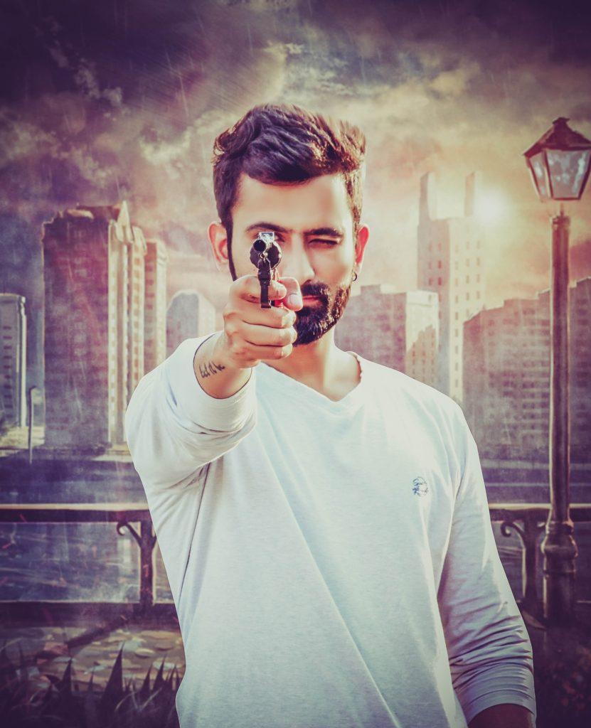 Notwehr in der Krise,City Survival, Urban Survival,EDC Ausrüstung, Effektive Selbstverteidigung, Gray Man Ausrüstung, Gray Man Bug Out Bag, Gray Man Conzept, Gray Man Rucksack, Putsch, Unruhen, Naturkatastrophe im Urlaubsland, Reisen als Gray Man, Urban Survival