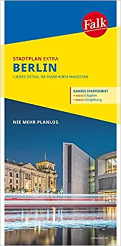 Stadtplan, Gray Man Escape Plan – In der Krise raus aus der Stadt, activeriskshield, Escape Plan