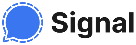 Sichere Messenger Apps Telegram und Signal, Digitaler Gray Man