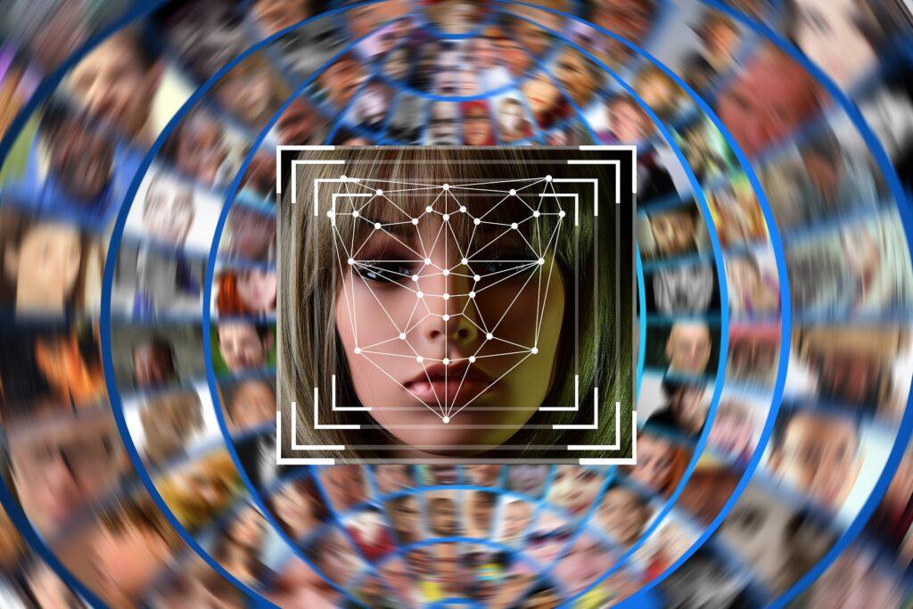 Gray Man Urban Survival: Entgehen Sie biometrischer Gesichtserkennung und Tracking!