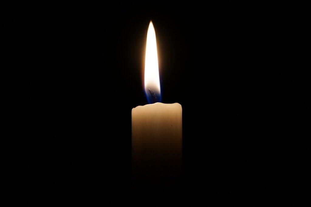 Blackout Krise - Der Kampf ums Überleben beginnt!